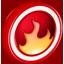 Nero Startsmart icon