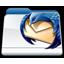 Mozilla Thunderbird-64
