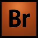 Adobe Bridge CS4-128