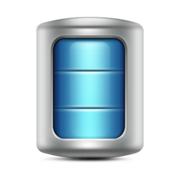 Battery Icon Download Mac Os X Style Icons Iconspedia