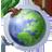 Earth-48