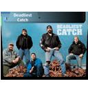 Deadlies Catch-128