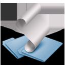 Folder actions setup-128