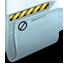 Private folder 2 icon