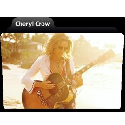 Cheryl Crow