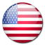 Johnston Atoll Flag-64