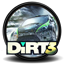 Dirt 3 game Icon