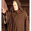 Old Obi Wan Icon