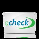 Echeck-128