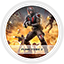 Planetside 2 icon