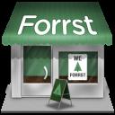 Forrst Shop-128
