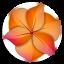 Illustrator 2 icon