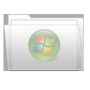 Media folder-128