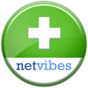 Netvibes-128