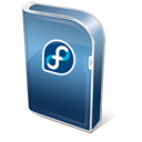 Fedora Box-128