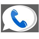 Google Voice-128