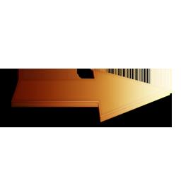 Suivant Orange