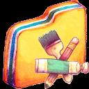 App Folder-128