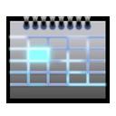 Calendar Android R2-128