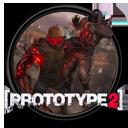 Prototype2-128