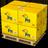 PTT Boxes-48