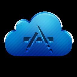 Cloud Apps