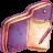 Doc Violet Folder-48
