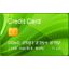 Green Credit Card-64