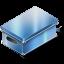 PersonalBox icon