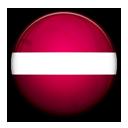 Flag of Latvia-128