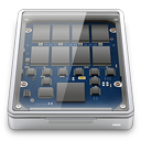 Solid State Drive-128