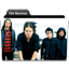The Rasmus icon