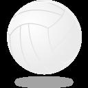 Volleyball-128