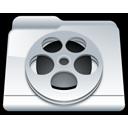 My Videos-128