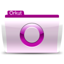 Orkut Colorflow-128