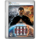 Empire Earth 3-128