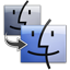 Migrate asst icon