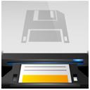 Floppy Drive 3-128