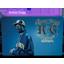 Snoop Dogg Icon