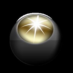 Bitcomet Gold