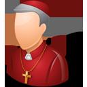 Bishop-128