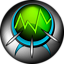 Search wave Icon