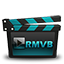 RMVB Revolution Icon