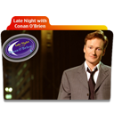 Late Night with Conan O Brien-128