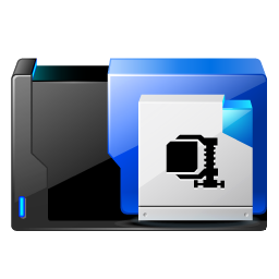 Zip File Icon Download Transformers Icons Iconspedia