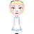 Alice-48