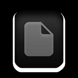 Document DOC file