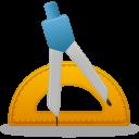 Tools1-128