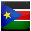 South Sudan-128