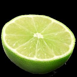 Lime-256